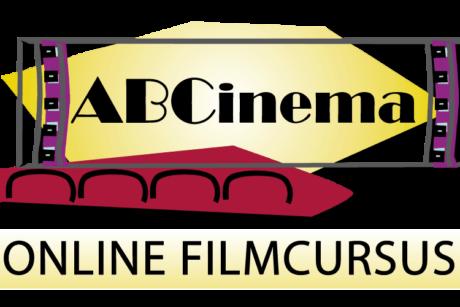 Complete Online Filmcursus
