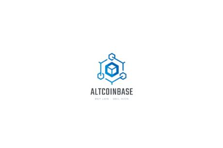 Cursus Handelen met Bitcoins en Altcoins