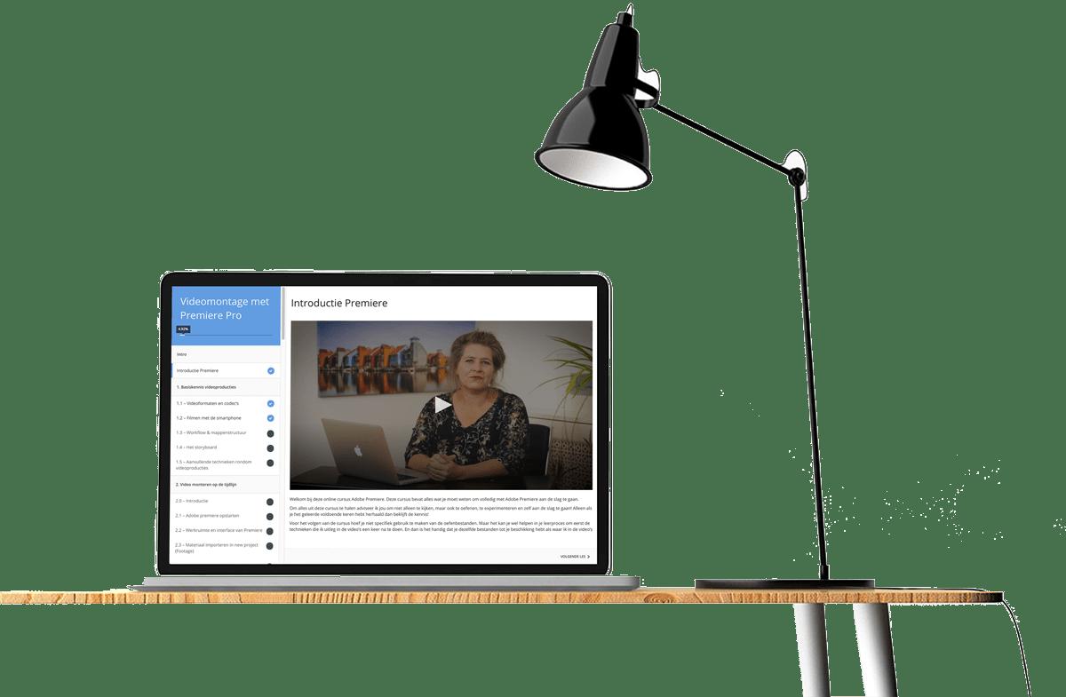 Online Educatie Voor Scholen En Universiteiten Slimmer Leren Soofos