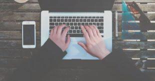 Wat zijn de voordelen van een online taalcursus? Ontdek het op Soofos!