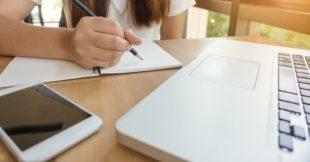 Online Studeren: wat zijn de voordelen en de mogelijkheden