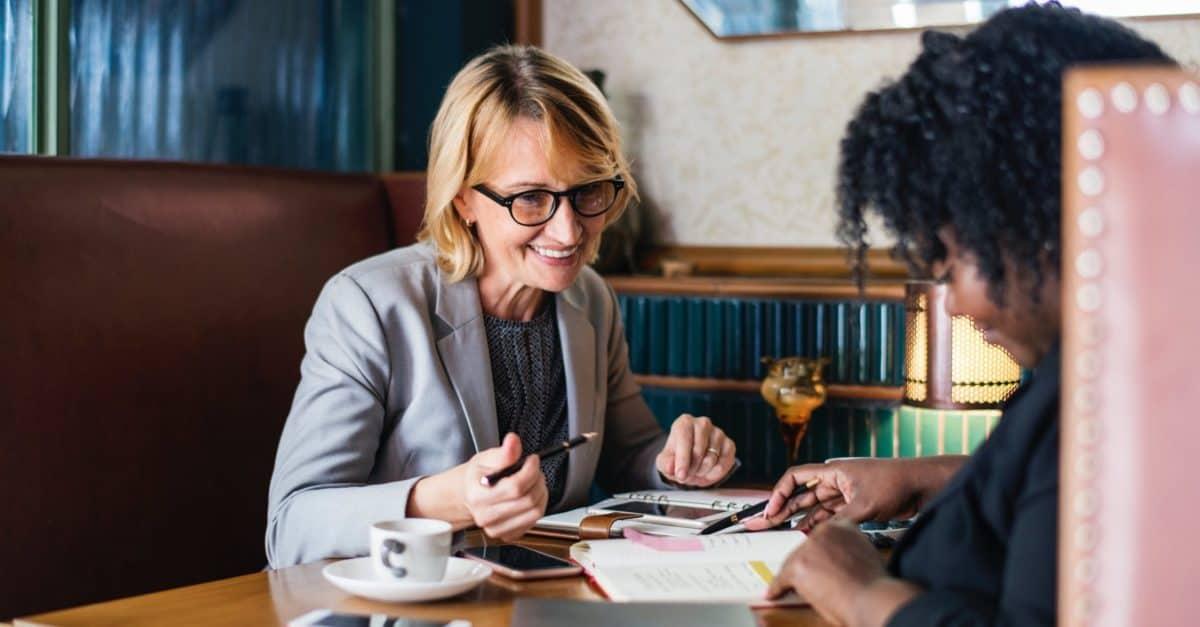 Hoe haal je als professional het meeste uit e-learning?