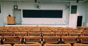 Leuker leren met behulp van diverse online cursussen