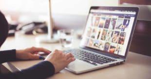 Wat is GIMP? Lees het in deze blog over fotobewerking
