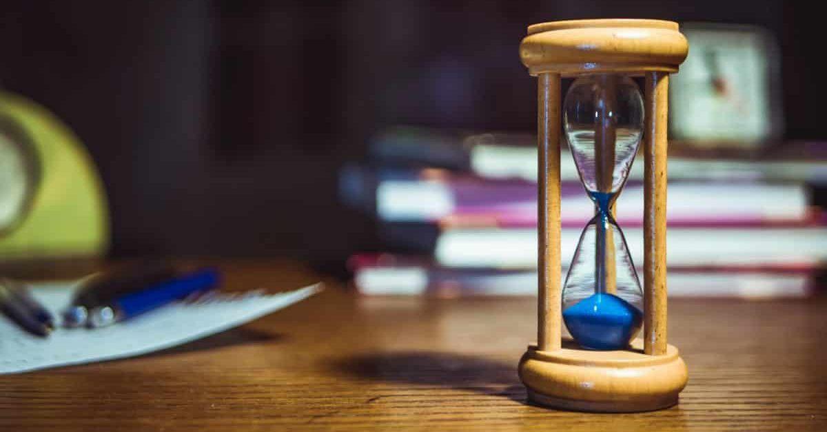 Lees welke juridische kennis jij als ondernemer nodig hebt!