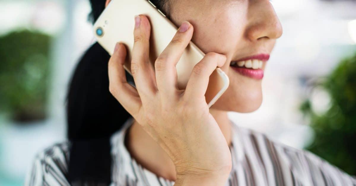 Het belang van goede communicatie. Waarom ga jij beter leren communiceren?