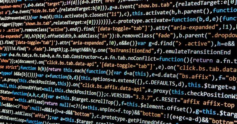Lees in onze blog over Cyber Monday bij Soofos!