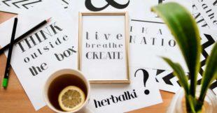 Lees alles over Design thinking en wat het voor jou kan betekenen