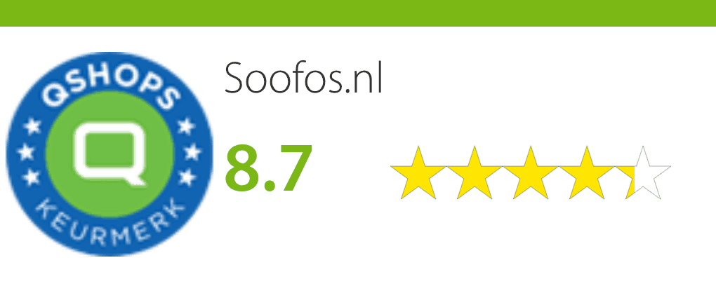review-soofos