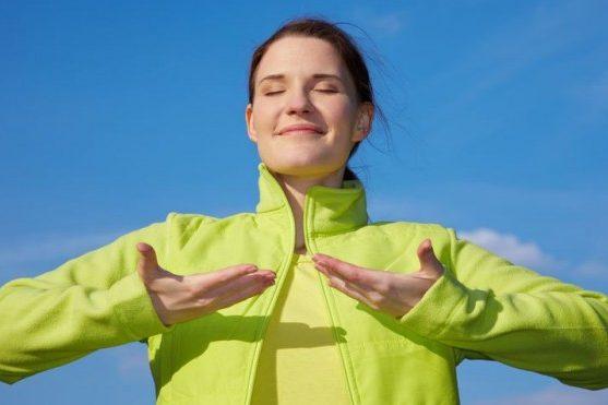 Leer in deze cursus hoe je de switch kan maken naar neusademhaling