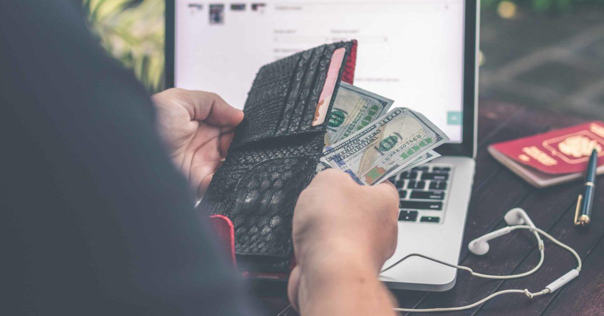 Is betaalde software wat voor jou? Lees het hier!