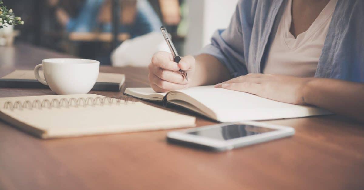 Aan de slag als Young Professional, hoe blijf je up-to-date?