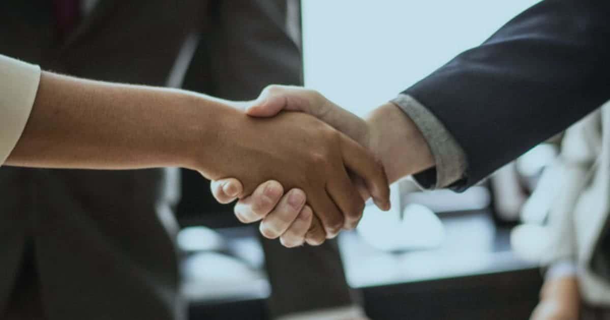 Tips om meer uit jouw sollicitatiegesprek te halen