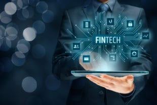 Leer in deze cursus over de Fintech en Bigtech