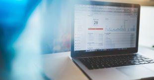 Ga aan de slag met jouw eigen internetmarketing!