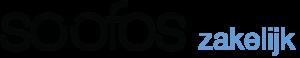 Soofos voor Organisaties