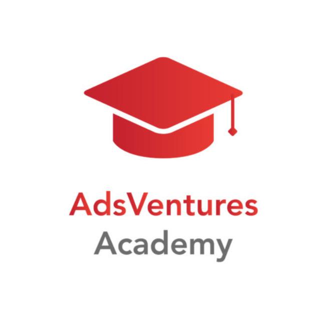 Instructeur Vlada van AdsVentures