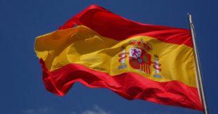 Lees over de beste manieren waarop jij Spaans kan leren