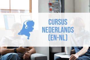 Leer Nederlands in deze taalcursus voor beginners