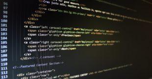 Lees waarom je moet leren over HTML en hoe je dat doet