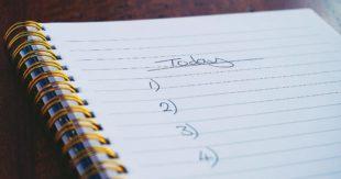 Lees hoe je makkelijker prioriteiten kan stellen en waarom dit belangrijk is.