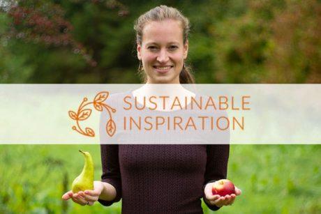 Leer over het maken van bewuste en duurzamere keuzes in de winkel