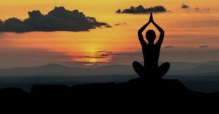 Lees waarom het nuttig is voor je om te leren mediteren